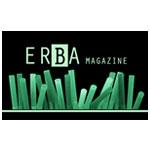 ERBA Magazine